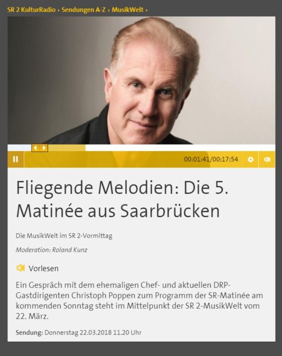 programm kölner philharmonie
